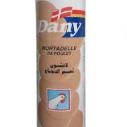 Dany 03