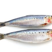 sardines-methode-de-cuisson